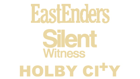 Eastenders, Holby City, Silent Witness and many more
